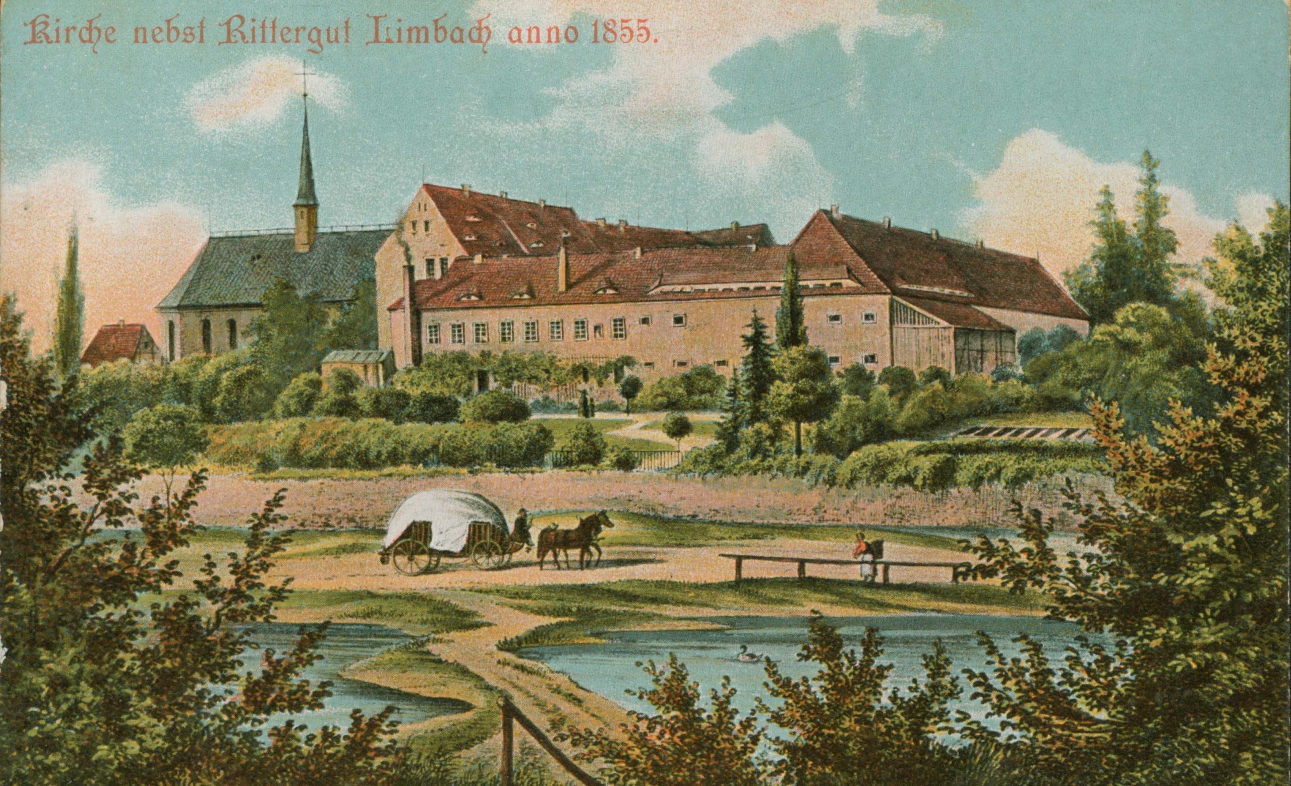 Dirne aus Limbach-Oberfrohna