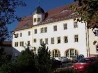 Rathaus Öffnungszeiten
