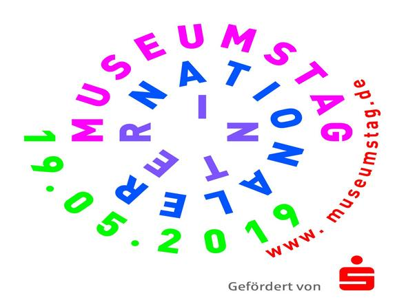 Logo IMT 2019 bunt