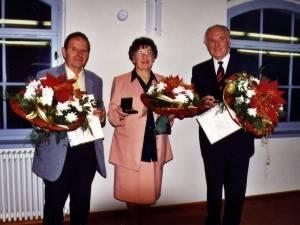 Ehrennadel 2002