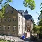 Hort Grundschule Pleißa