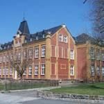 Thomas-Müntzer-Grundschule