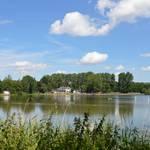 Limbacher Teichgebiet