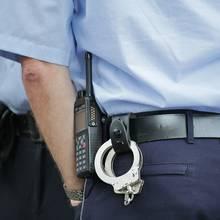 police 378255 1920