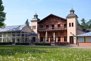 Stadtpark02