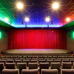 Apollo Kino großer Saal neu (Apollo Filmtheater)