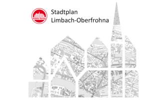 Logo Stadtplan Städte-Verlag