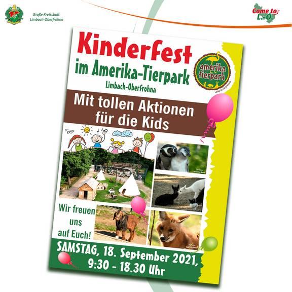 INSTA tierparkfest Kopie