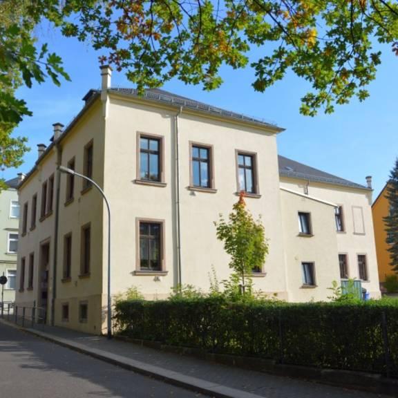 Hort Goetheschule