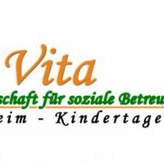 Logo Bona Vita